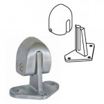 "1283-2S Trimco ""Adjustre"" Floor Stop & Holder"