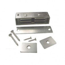 810 603 Trimco Heavy Duty Magnetic Cabinet Catch