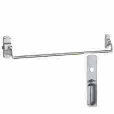 88TP-F Von Duprin Fire Rated - Rim Exit Device - Thumbpiece - Less Cylinder
