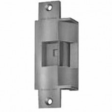 6113 Von Duprin Electric Strike - Rim Device - Single Door