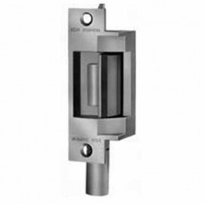 6211 FSE DS Von Duprin Electric Strike - Mortise or Cylindrical Locks - Dual Signal Switch