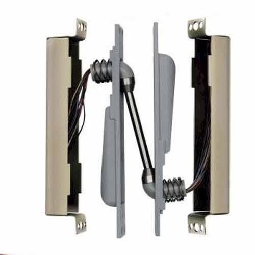 von duprin electric power transfer ter 24 guage wires ept10 rh buydoorhardwarenow com
