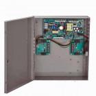 PS914-2RS Von duprin 4A Power Supply