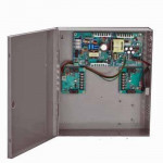 PS914-2RS Von duprin 4A Power Supply