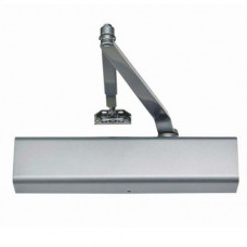 3511 Yale Full Cover Door Closer - Hold Open Arm