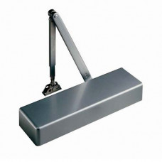 4400 Yale Full Cover Door Closer - Regular Arm