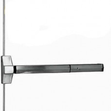 7110 Yale Vertical Rod Exit Device