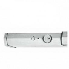 7116-630 Yale Alarm Kit