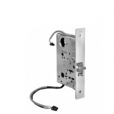 8891FL Yale Electrified Mortise Lockbody