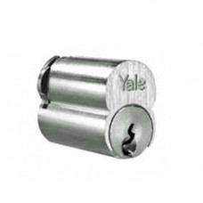 1210 Yale Removable Core